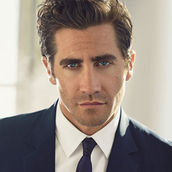 Cast Photo: Jake Gyllenhaal