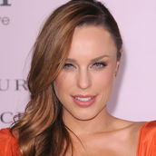 Cast Photo: Jessica McNamee