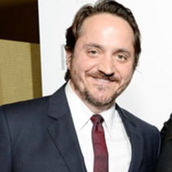 Cast Photo: Ben Falcone