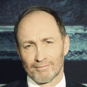 Cast Photo: Michael McElhatton