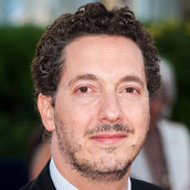 Cast Photo: Guillaume Gallienne