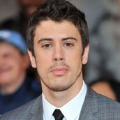 Cast Photo: Toby Kebbell