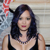 Cast Photo: Pom Klementieff