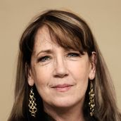 Cast Photo: Ann Dowd