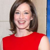 Cast Photo: Carrie Coon
