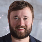 Cast Photo: Haley Joel Osment