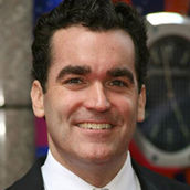 Cast Photo: Brian d'Arcy James