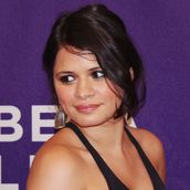 Cast Photo: Melonie Diaz