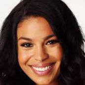 Cast Photo: Jordin Sparks