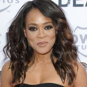 Cast Photo: Robin Givens