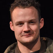 Cast Photo: Josh Herdman