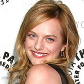 Cast Photo: Elisabeth Moss