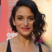 Cast Photo: Jenny Slate