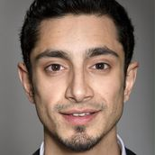 Cast Photo: Riz Ahmed