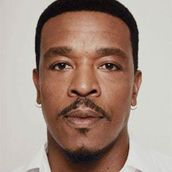 Cast Photo: Russell Hornsby