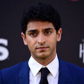 Cast Photo: Karan Soni