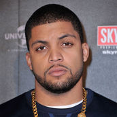 Cast Photo: O'Shea Jackson Jr.
