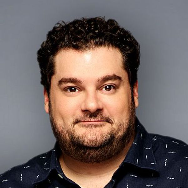 Bobby Moynihan Picture