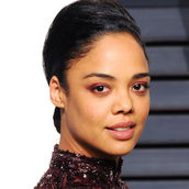 Cast Photo: Tessa Thompson
