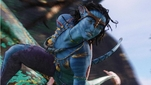 Movie Photo: Avatar (11)