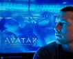Movie Photo: Avatar (10)