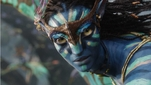 Movie Photo: Avatar (9)