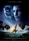 Movie Photo: Avatar (7)