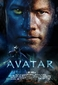 Movie Photo: Avatar (5)