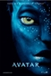 Movie Photo: Avatar (4)