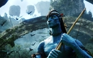 Movie Photo: Avatar (3)