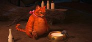 Movie Photo: Shrek Forever After (9)