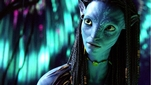 Movie Photo: Avatar (2)