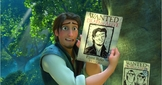 Movie Photo: Tangled (2010) (9)