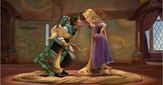 Movie Photo: Tangled (2010) (8)