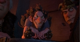 Movie Photo: Tangled (2010) (6)