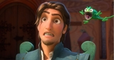 Movie Photo: Tangled (2010) (5)