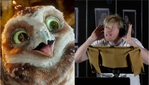 Movie Photo: Legend of the Guardians: The Owls of Ga'Hoole (3)