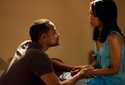 Movie Photo: For Colored Girls (8)