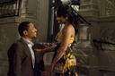 Movie Photo: For Colored Girls (6)