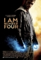 Movie Photo: I Am Number Four (7)