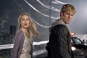 Movie Photo: I Am Number Four (6)