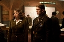 Movie Photo: Captain America: The First Avenger (8)