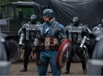 Movie Photo: Captain America: The First Avenger (6)