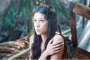 Movie Photo: Pirates of the Caribbean: On Stranger Tides (9)