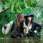 Movie Photo: Pirates of the Caribbean: On Stranger Tides (8)