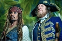 Movie Photo: Pirates of the Caribbean: On Stranger Tides (6)