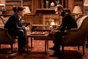 Movie Photo: X-Men: First Class (12)