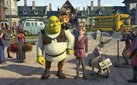 Movie Photo: Shrek Forever After (3)