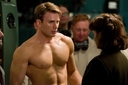 Movie Photo: Captain America: The First Avenger (4)
