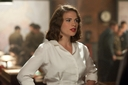 Movie Photo: Captain America: The First Avenger (3)